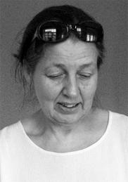 BARK Astrid Nordmark Dahl