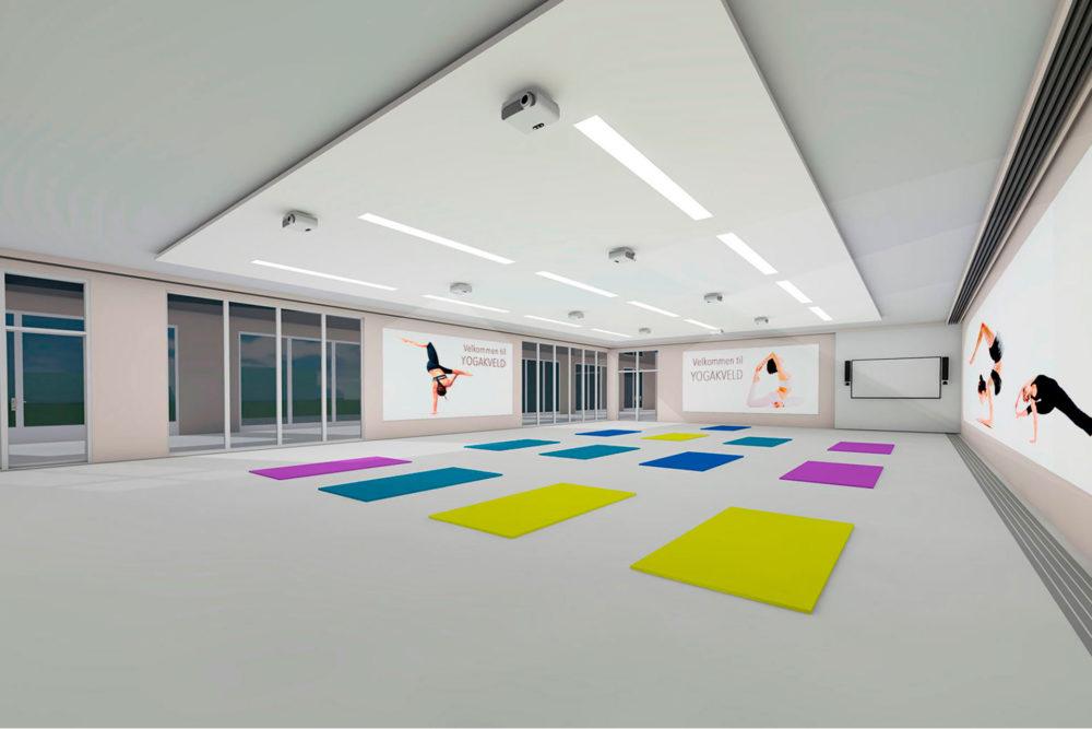 generelt-undervisningsrom-variasjon-10-yoga-kurs_m_tekst