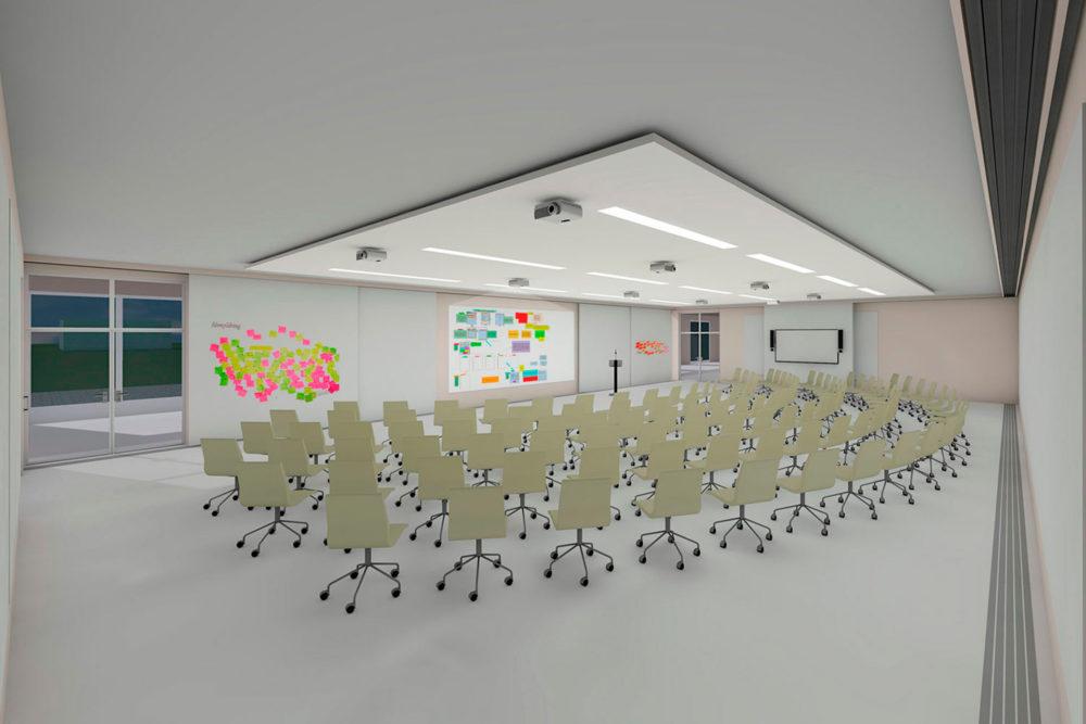 generelt-undervisningsrom-variasjon-5-auditorium_m_tekst