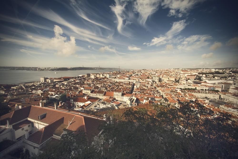 studietur_bergersenarkitekter_lisboa_skyline