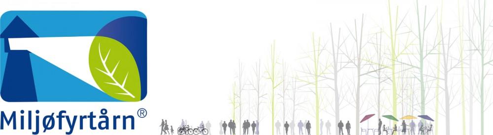 miljøfyrtårnsertifisering_bergersen_arkitekter_miljøfyrtårn