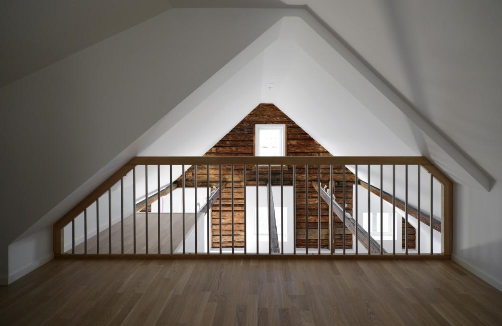 arkitektur_bergersen_ombygging_rehabilitering_trondheim_interior_nidevlen_brygge_pakkhus_bakklandet_nygata_OCOC_JK_Orvik