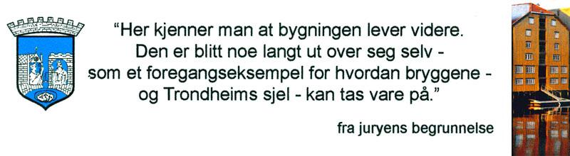Nyhet_hedrende_2013_omtale_for_brygga_i_Kjopmannsgata_37