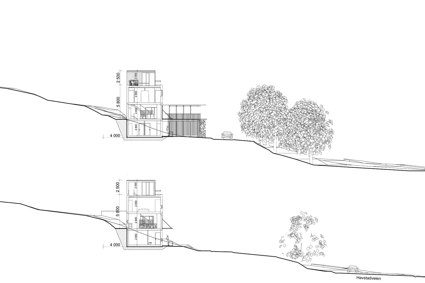 arkitektur_trondheim_havstein_enebolig_villa_hus_utsikt_panoramautsikt