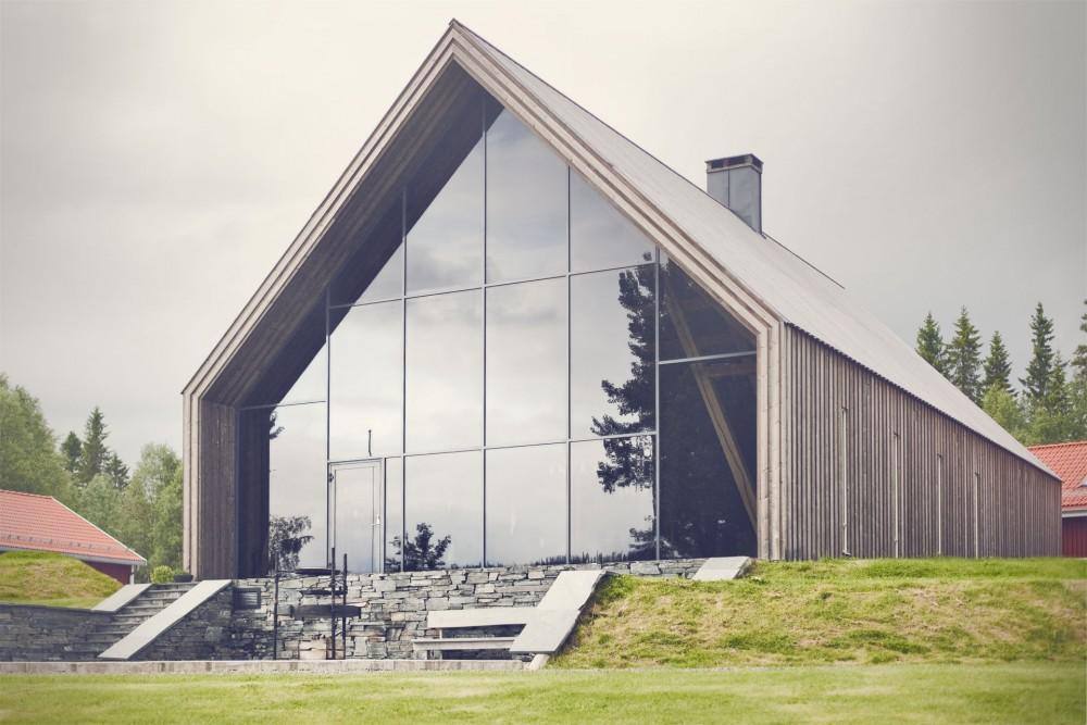 arkitektur_bergersen_duved_sverige_gildehall_eksterior_fasade_kjetil_nordo_01
