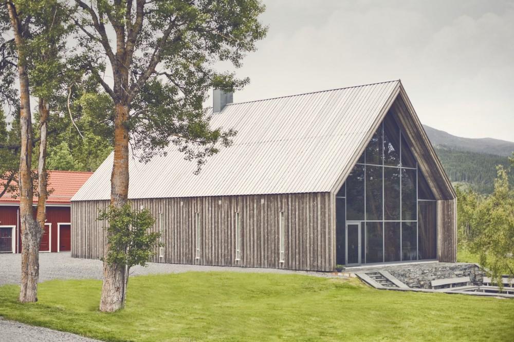 arkitektur_bergersen_duved_sverige_gildehall_eksterior_fasade_kjetil_nordo_02