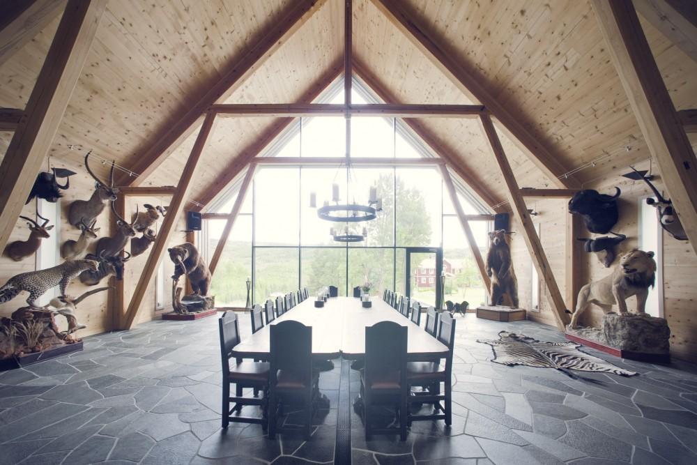 arkitektur_bergersen_duved_sverige_gildehall_interior_kjetil_nordo_01