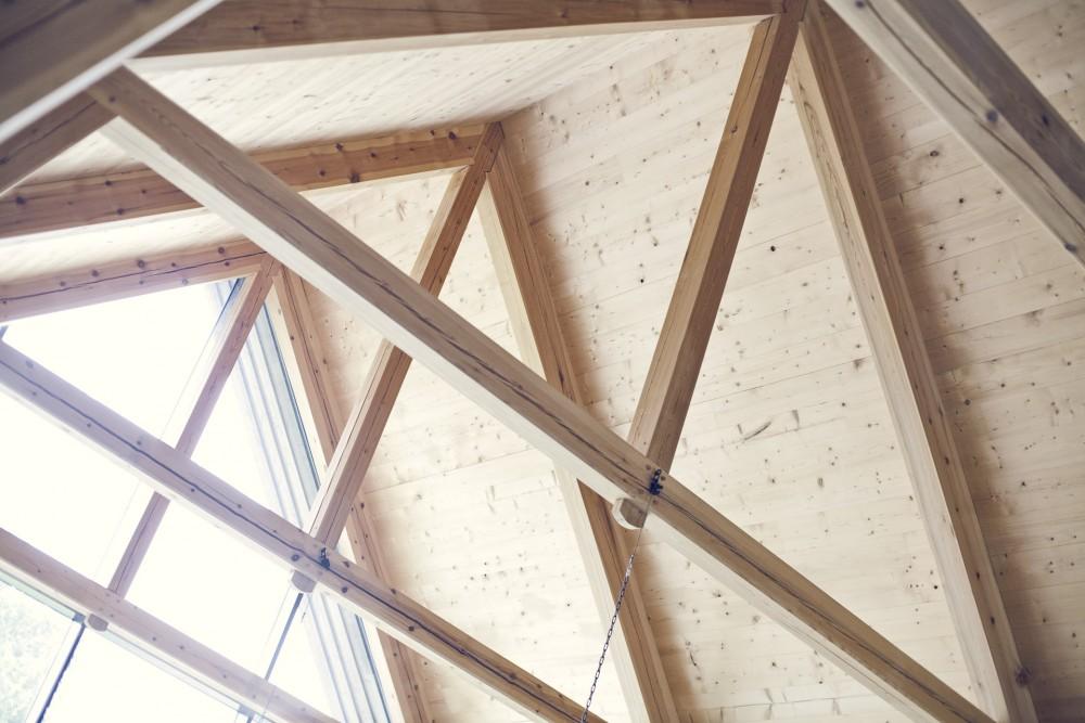 arkitektur_bergersen_duved_sverige_gildehall_interior_kjetil_nordo_02
