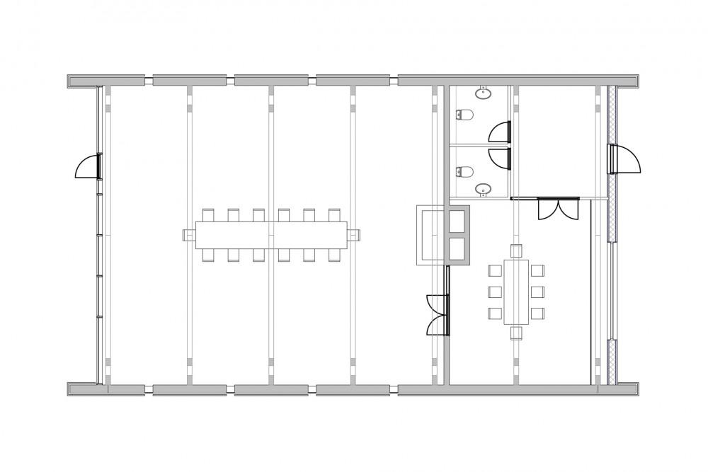 arkitektur_bergersen_duved_sverige_gildehall_plan_kjetil_nordo