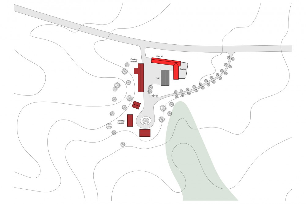arkitektur_bergersen_duved_sverige_gildehall_situasjonsplan_kjetil_nordo
