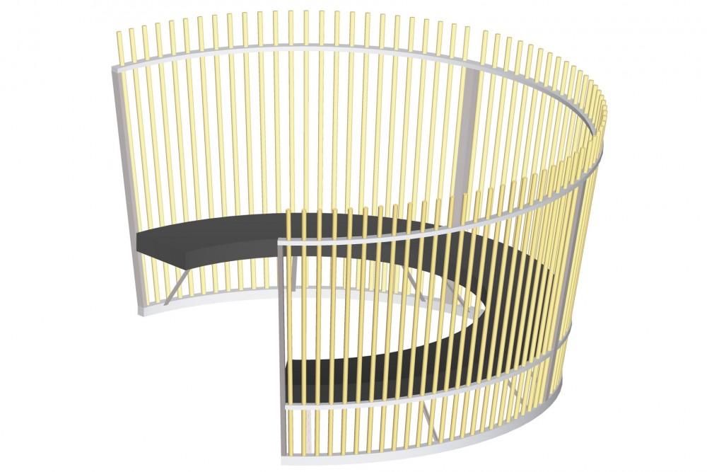 arkitektur_byaasen_videregaaende_skole_trondheim_interior_designmobel_designet_mobel