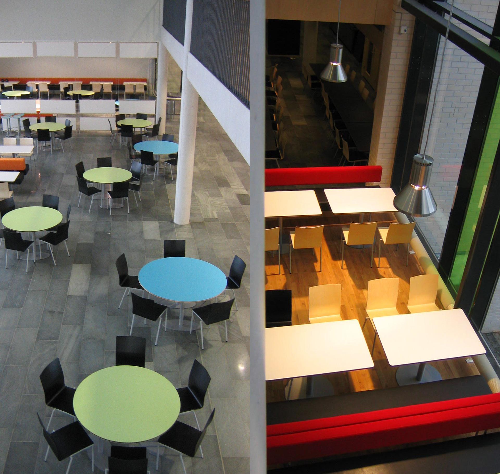arkitektur_byaasen_videregaaende_skole_trondheim_interior_interiordetaljer_sittegrupper