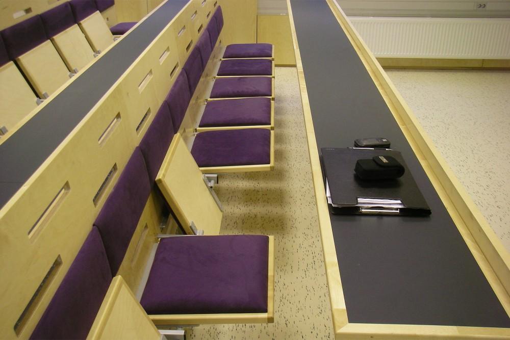 arkitektur_interior_sunndalsora_more_og_romsdal_sunndal_kultur_og_ungdomsskole_stoler_auditorium