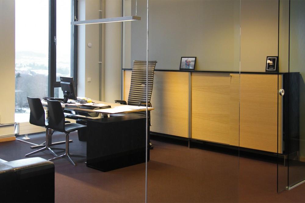 arkitektur_trondheim_3t_rosten_interior_kontor_utsikt