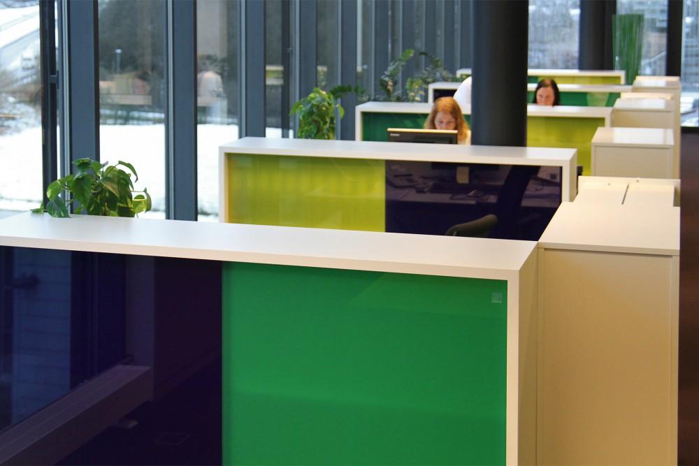 arkitektur_trondheim_3t_rosten_interior_kontoravdeling_vinduer_mobler