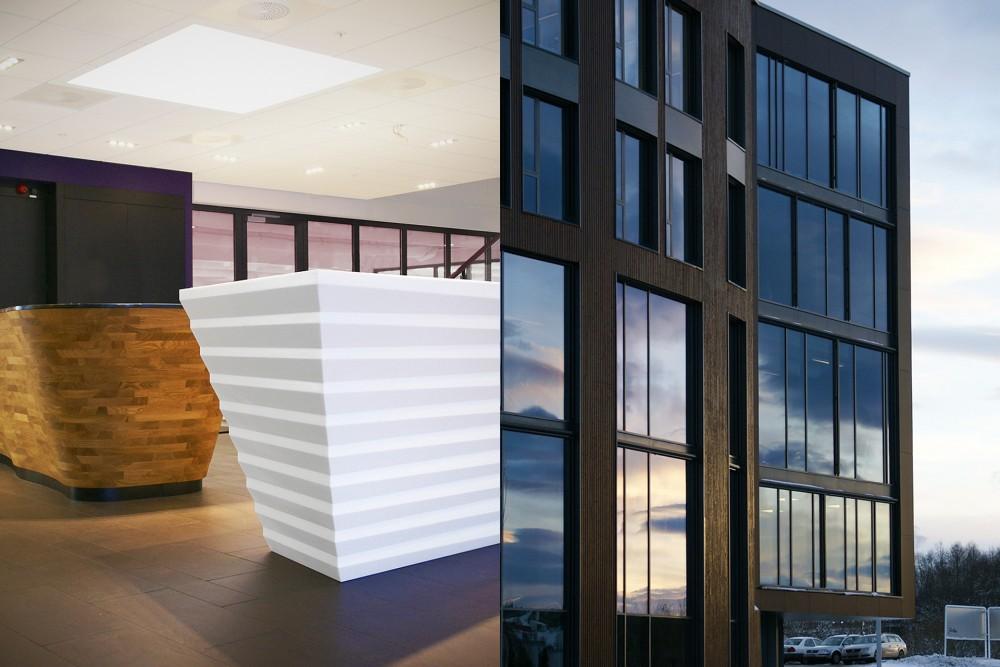 arkitektur_trondheim_3t_rosten_utsnitt_interioret_eksterioret_fasaden