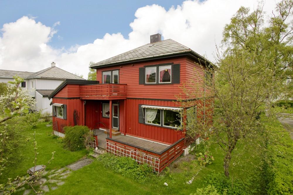 arkitektur_trondheim_bolig_arkitekt_sverre_pedersen_rehabilitering_oppgradering_ombygging_eksisterende_tilbygg_boligen