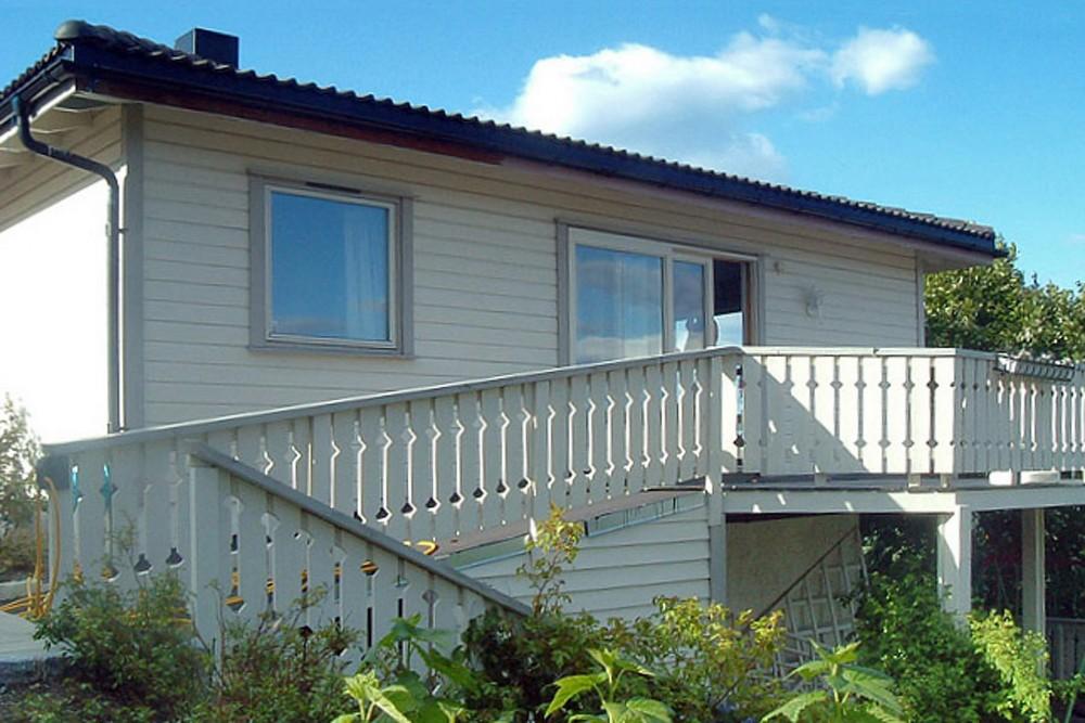 arkitektur_trondheim_byasen_byaasen_ombygging_villa_bolig_gammelt_gammel_fasade