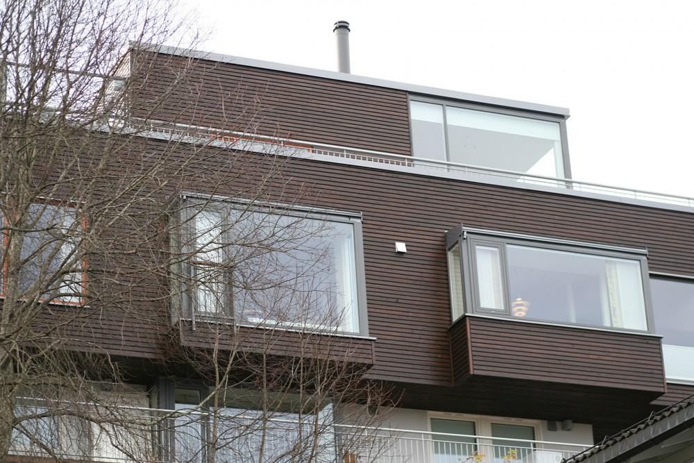 arkitektur_trondheim_byasen_byaasen_ombygging_villa_bolighus_nye_fremside
