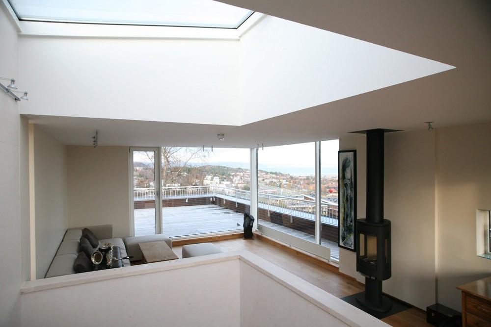 arkitektur_trondheim_byasen_byaasen_ombygging_villa_hus_interior_vindu_utsikt_panoramavindu_panoramautsikt
