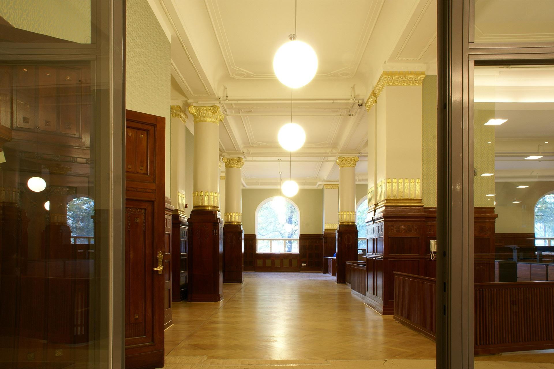 arkitektur_trondheim_fokuskvartalet_interior