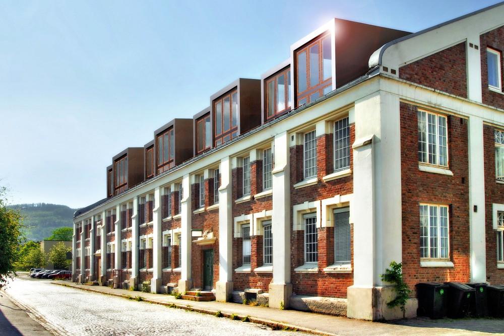 arkitektur_trondheim_hospitalslokkan_20b_ombygget_nye_boliger_leiligheter_fasade_eksterior