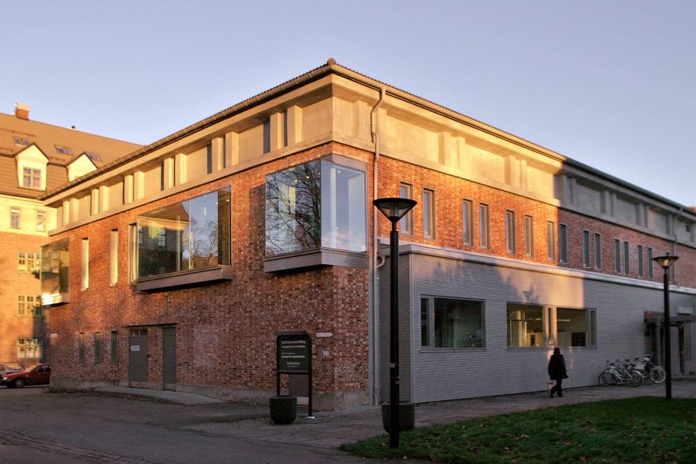 arkitektur_trondheim_ntnu_vitenskapsmuseet_vitenskapsmuseum_museum_erling_skakkes_gate_47_a_fasade_utside