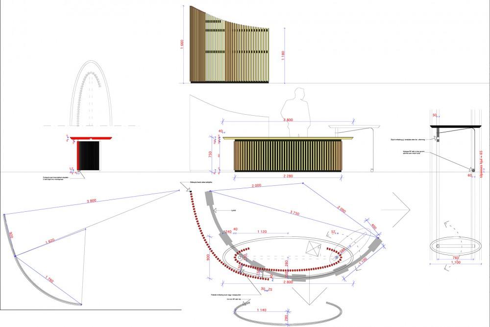 arkitektur_trondheim_ntnu_vitenskapsmuseet_vitenskapsmuseum_museum_erling_skakkes_gate_47_a_interior_skranke_mobel