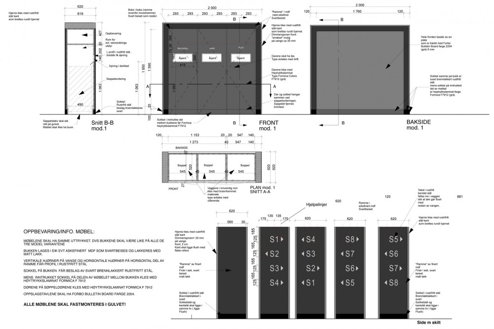 interior_stripa_ntnu_sentralbygg_i_trondheim_ombygging_spesialtegnede_møbler_07