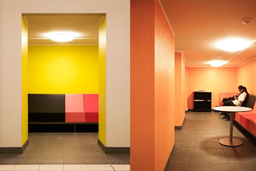 interior_stripa_ntnu_sentralbygg_i_trondheim_ombygging_spesialtegnede_møbler_gulv_02