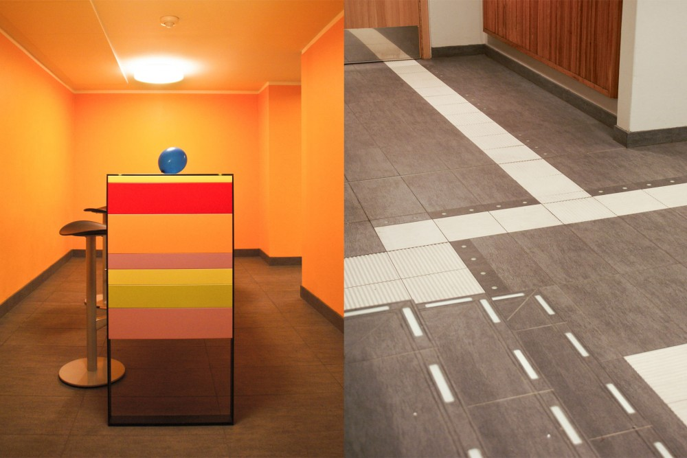 interior_stripa_ntnu_sentralbygg_i_trondheim_ombygging_spesialtegnede_møbler_gulv_06