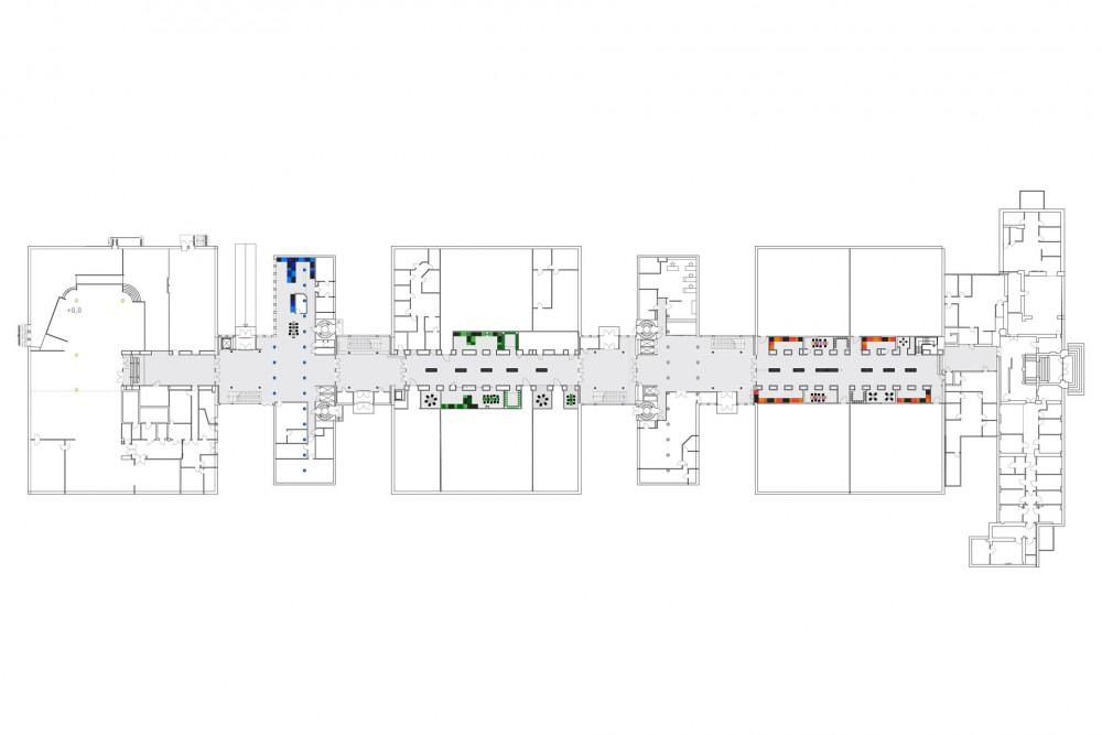 interior_stripa_ntnu_sentralbygg_i_trondheim_ombygging_spesialtegnede_møbler_gulv_07