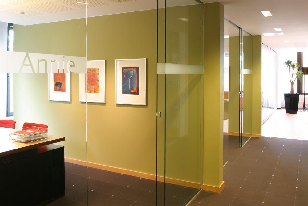 interior_trondheim_ec_dahl_kontorer_gang_kontor_kontorer_kontorfloy_glasspanel