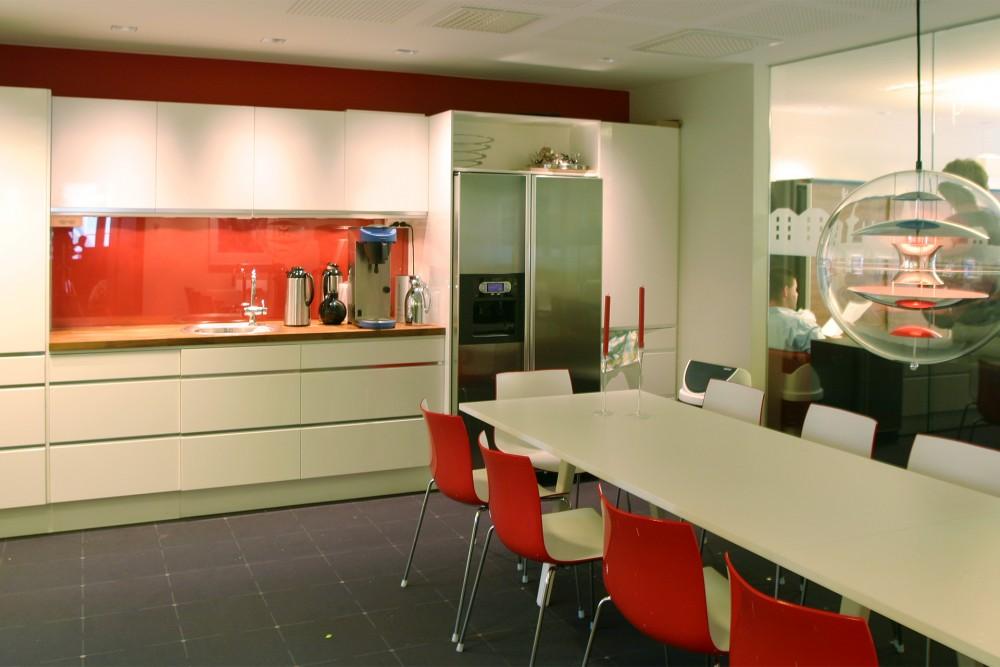 interior_trondheim_ec_dahl_kontorer_kjokken_spis_spiserom