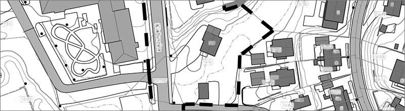 kunngjoring_klaebuveien_215-217_trondheim_leiligheter_prosjekt
