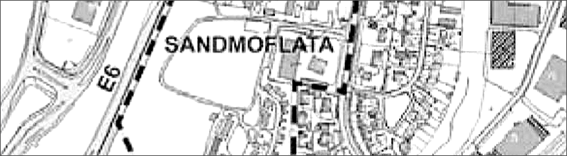 kunngjoring_sandmoflata_5_ovre_rosten_planarbeid_planprogram