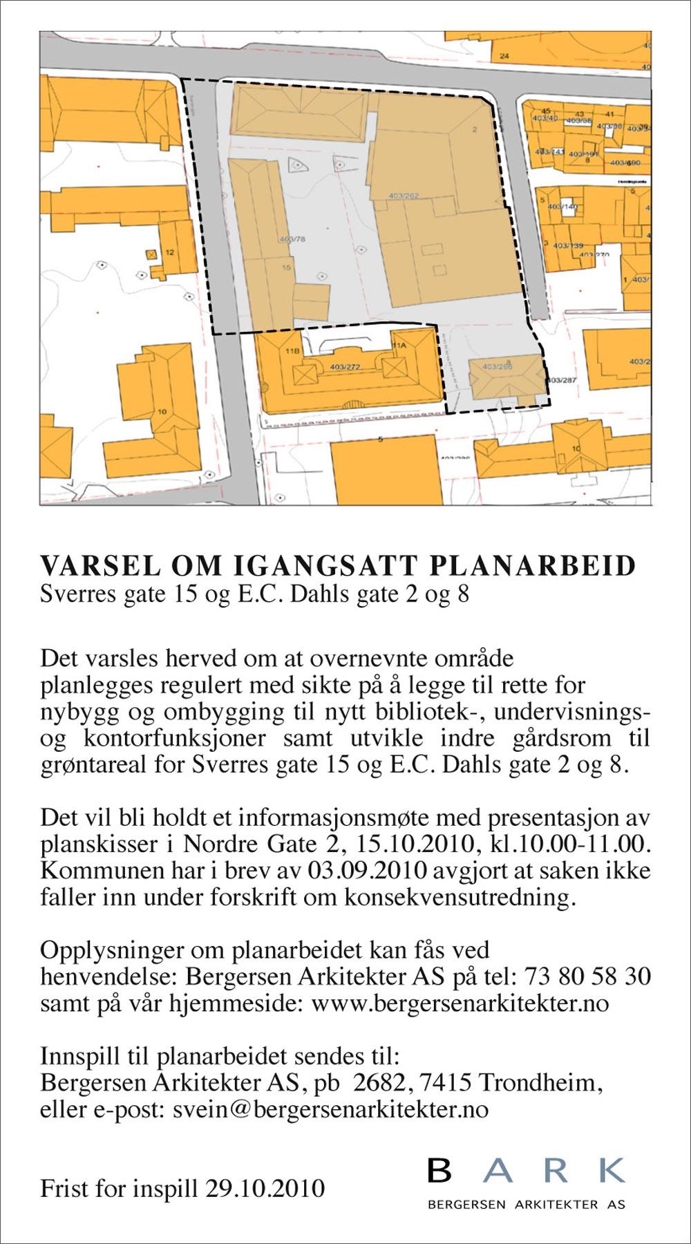kunngjoring_sverres_gate_15_ec_dahls_gate_2_og_8