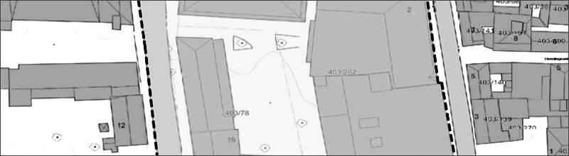 kunngjoring_sverres_gate_15_ec_dahls_gate_2_og_8_planarbeid