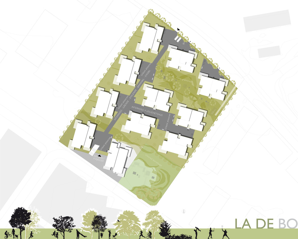 la_de_bo_ladebo_vinner_arkitektkonkurranse_lade_trondheim_start_2015_4