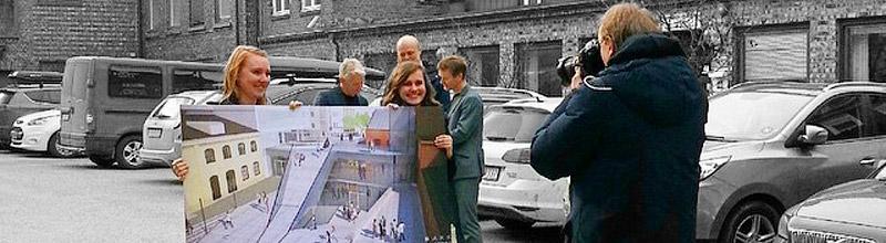 nyhet_bergersen_arkitekter_hist_ntnu_hogskolen_i_aalesund_gjovik_sor-trondelag_trondheim_kalvskinnet_nytt_bygg