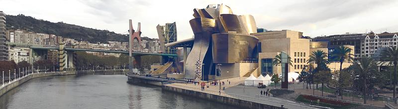 nyhet_tur_reise_studietur_arkitektur_mat_opplevelser_baskerland_bilbao_san_sebastian