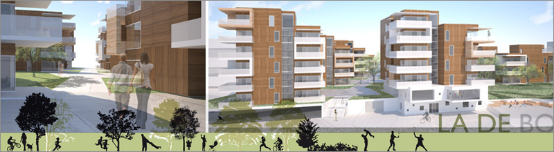nyhet_vinner_arkitektkonkurranse_arkitektur_trondheim_lade_alle
