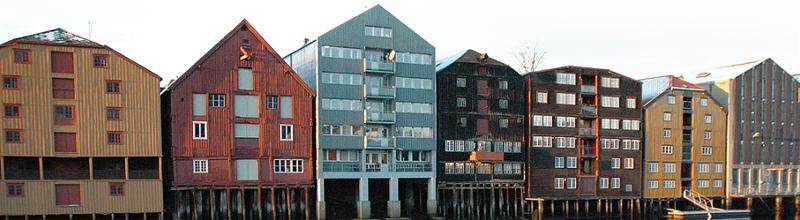 nyheter_innlegg_sjohuskonferansen_2012