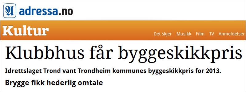 publikasjon_adressa_brygge_fikk_byggeskikkpris_brygge_far_hederlig_omtale