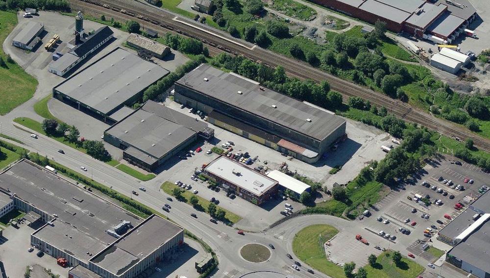 reguleringsplan_trondheim_kommune_lade_hangaren_haakon_viis_gate_27_27b_flyfoto
