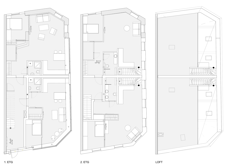stolavs_st_olavs_gate_trondheim_trehus_tradisjonsrik_bygaard_rehabilitering_tilbakefoering_leilighet_skjerming_planer_plantegning_plan-tegninger